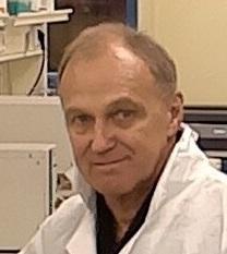 Квятковский