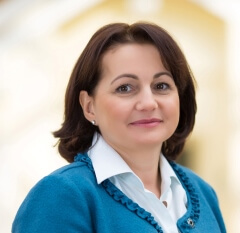 Акопян Ж. А.